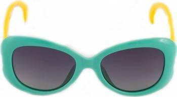 Ochelari de soare pentru copii polarizati Pedro PK115-2 Ochelari de soare