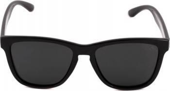 Ochelari de soare polarizati Pedro 8200-1 Ochelari de soare
