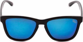 Ochelari de soare polarizati Pedro 8200M-4 Ochelari de soare