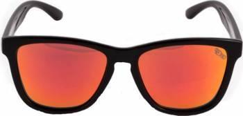 Ochelari de soare polarizati Pedro 8200M-5 Ochelari de soare