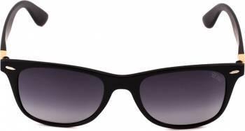 Ochelari de soare polarizati Pedro P6216-1 Ochelari de soare