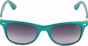 Ochelari de soare polarizati Pedro P6216-4 Ochelari de soare