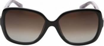 Ochelari de soare de dama Salvatore Ferragamo SF715S-009