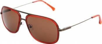 Ochelari De Soare Unisex Calvin Klein Ckj109s_57_orange