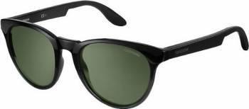 Ochelari De Soare Unisex Carrera Ca 5033s D28dj Ochelari de soare