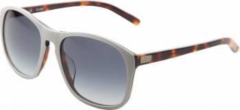 Ochelari De Soare Unisex Lozza LOZ22 ochelari de soare