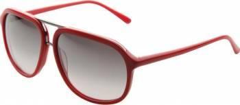 Ochelari De Soare Unisex Lozza LOZ25 ochelari de soare