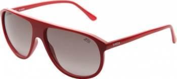 Ochelari De Soare Unisex Lozza LOZ30 ochelari de soare