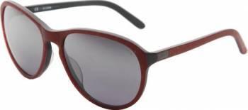 Ochelari De Soare Unisex Lozza LOZ37 ochelari de soare