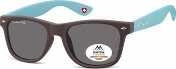 Ochelari De Soare Unisex Montana-sunoptic Mp40a Ochelari de soare