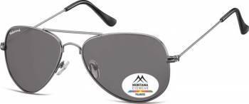 Ochelari De Soare Unisex Montana-sunoptic Mp94