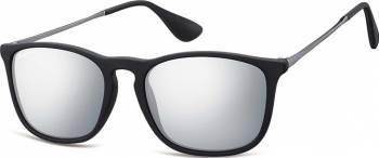 Ochelari De Soare Unisex Montana-sunoptic Ms34 Ochelari de soare