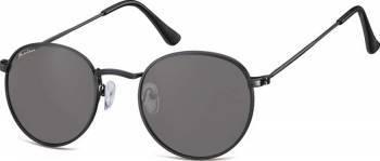 Ochelari De Soare Unisex Montana-sunoptic S92a