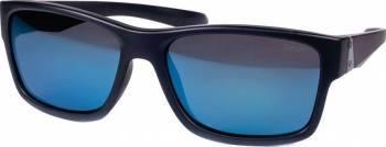 Ochelari De Soare Unisex Polar Glare Pg6000-c Ochelari de soare