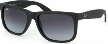 Ochelari De Soare Unisex Ray-ban Justin Rb4165 6018g Ochelari de soare