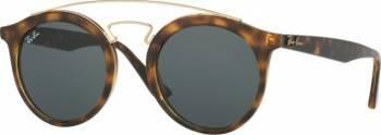 Ochelari De Soare Unisex Ray-ban New Gatsby Rb4256 71071