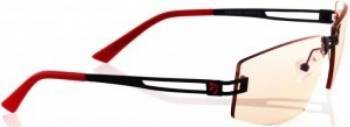Ochelari gaming Arozzi Visione VX-600 Black-Red Gaming Items