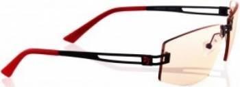 Ochelari gaming Arozzi Visione VX-600 Black-Red Gaming Items