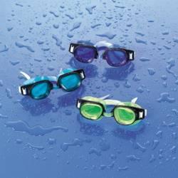 Ochelari inot piscina Bema