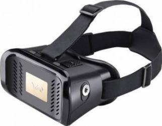 Ochelari VR Avatar VR II Negru gadgeturi