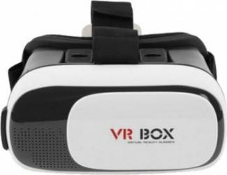 Ochelari VR Box 3D Star LP-VR012 Gadgeturi
