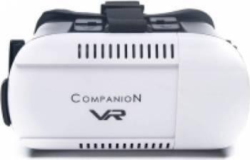 Ochelari VR Eboda Companion Negru Gadgeturi