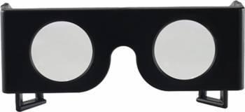 Ochelari VR Star Mini Fold Negru