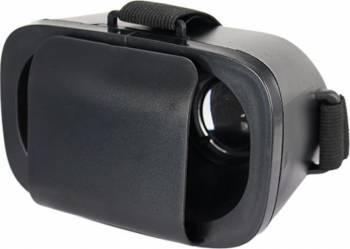 Ochelari VR Star Mini Negru