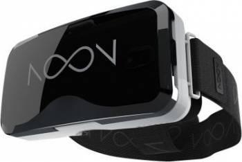 Ochelari VR Virtual Reality Noon Gadgeturi