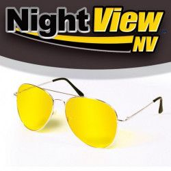 întâlni super calitate calitate stabilă Ochelari de soare ochelari prada dama gradient pr12qs roz0a6 54 ...