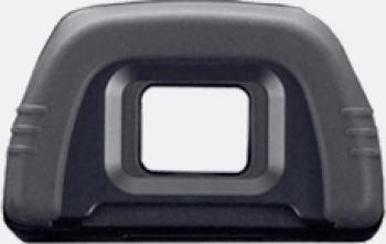 Ocular cauciuc Nikon DK-21 pentru D200 Alte Accesorii