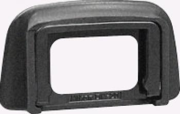 Ocular cauciuc Nikon DK-20 pentru D50