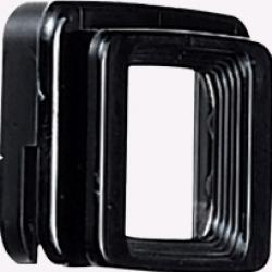 Ocular de corectie dioptrie Nikon DK-20C -3