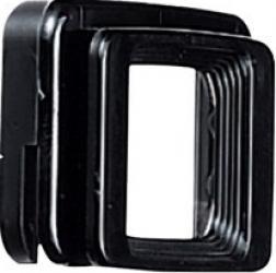 Ocular de corectie dipotrie Nikon DK-20C -5.0