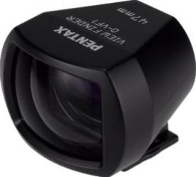 Ocular Extern Pentax O-VF1 pentru Pentax Q Alte Accesorii
