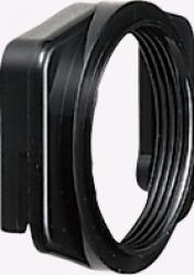 Ocular Nikon DK-22 Nikon D100 D70 D60 D50