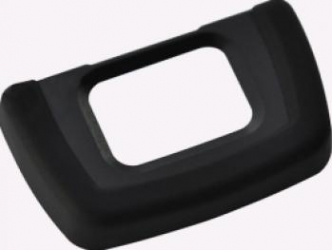 Ocular Nikon DK-24 pentru Nikon D5000 Alte Accesorii