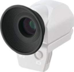 Ocular Olympus EP-9 pentru vizorul electronic VF-2 Alte Accesorii