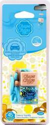 Odorizant Chupa-Chups Aroma Lamaie 5ml
