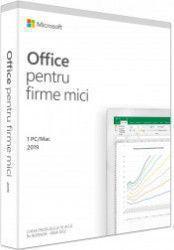 pret preturi Office Home and Business 2019 English 1 utilizator Windows-Mac