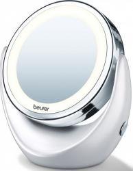 Oglinda cosmetica Beurer BS49 Oglinzi Cosmetice
