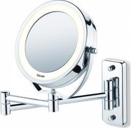 Oglinda cosmetica Beurer BS59 Oglinzi Cosmetice