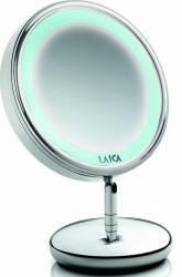 Oglinda cosmetica iluminata Laica PC5004 Oglinzi Cosmetice