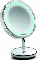 Oglinda cosmetica iluminata Laica PC5004