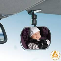 Oglinda de masina pentru supraveghere copil Accesorii transport