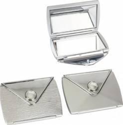 Oglinda Purse Mirror set 2 buc Oglinzi Cosmetice