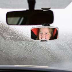 Oglinda Retrovizoare Copii See Me Too Diono Accesorii transport