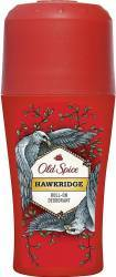Old Spice deo roll on Hawkridge 50ml Deodorant