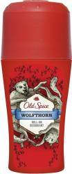 Old Spice deo roll on Wolfthorn 50ml Deodorant