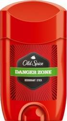 Old Spice deo stick Danger Zone 50ml Deodorant
